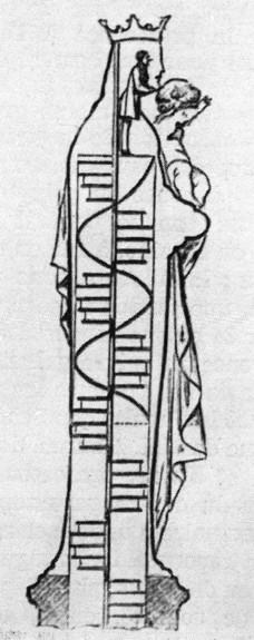 http://www.notredamedelagarde.com/IMG/jpg/l_escalier_metallique_montant_a_l_interieur_de_la_statue.jpg